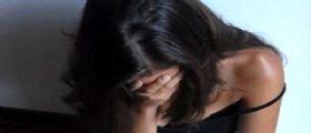 Treviso, stuprata a 15 anni in discoteca : Pr padovano 20enne rinviato a giudizio