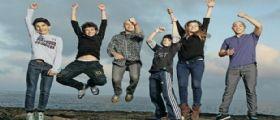 Braccialetti Rossi Streaming Video Rai | Quinta Puntata e Anticipazioni Domenica 23 Febbraio 2014