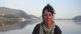 Terremoto Nepal : Nel sisma dispersi cinque italiani