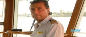 Costa Concordia : Chiesti 27 anni per l