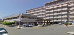 Messina : tenta di uccidere l'ex fidanzata dandole fuoco
