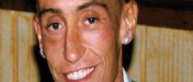 Stefano Cucchi : Domani riparte il processo d