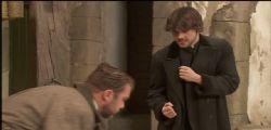 Anticipazioni Il Segreto | Video Mediaset Streaming | Puntata Oggi Lunedì 30 Marzo 2015