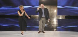 Amici Serale 2015 : Anticipazioni e Replica Streaming Video Mediaset Sabato 11 Aprile