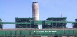 Enel a WWf : centrale Brindisi rispetta normativa ambientale