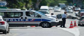 Francia, sparatoria a colpi di kalashnikov a Marsiglia : Due morti, ferita una 14enne