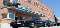 Piacenza : Maestre arrestate per maltrattamenti nei confronti dei bambini