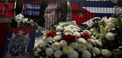 Cuba : L