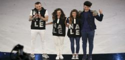 Amici 14 - La finale 2015 : Anticipazioni e Streaming Video Mediaset