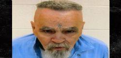 Morto a 83 anni Charles Manson : Il killer più sanguinaro della storia degli Stati Uniti