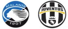 Partita Oggi Serie A Tim | Oggi 27 settembre 2014 | Atalanta-Juventus| Orari e quote