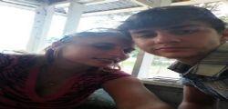 Texas : Decapita la moglie davanti ai figli e nasconde la testa nel congelatore