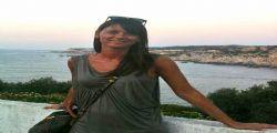Lucia Annibali : Mi opero per sorridere