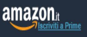 Amazon aumenta le spesa minima per le spedizioni gratuite