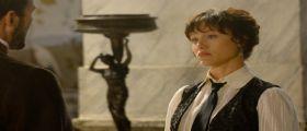 Rossella 2 Il coraggio di una donna : Anticipazioni e Streaming Ultima puntata.