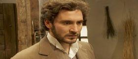 Anticipazioni Il Segreto oggi, 19 luglio 2014: Juan vuole fuggire con Soledad