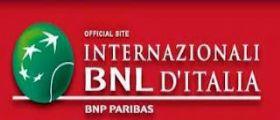 Internazionali BNL d