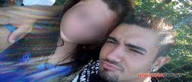 Ancona : Il padre di Antonio Tagliata uccise per amore