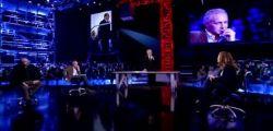 Servizio Pubblico La7 Diretta Streaming   Video Puntata e Anticipazioni Tv 17 Aprile 2014