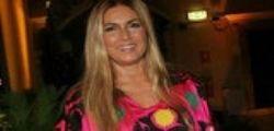 Romina Power : Adolescenza fra droghe e promiscuità e i 30 anni con Albano