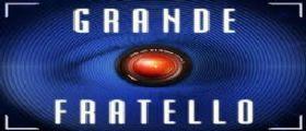 Grande Fratello 13 Video Mediaset | Puntata e Anticipazioni 28 Aprile : Diretta Streaming 2014