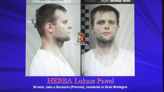 Herba Lukasz Pawel