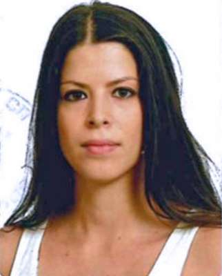 Carlotta Portieri