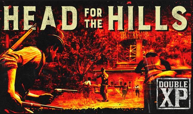 Red Dead Online: bonus e sconti della settimana
