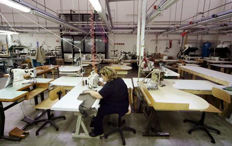 Cura Italia : Lavoro e sostegno al reddito, arriva un pacchetto di 44 norme
