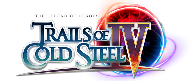 THE LEGEND OF HEROES: TRAILS OF COLD STEEL IV PER SWITCH ARRIVA AD APRILE 2021!