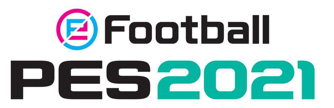 eFootball PES 2021 Mobile supera i 450 milioni di download