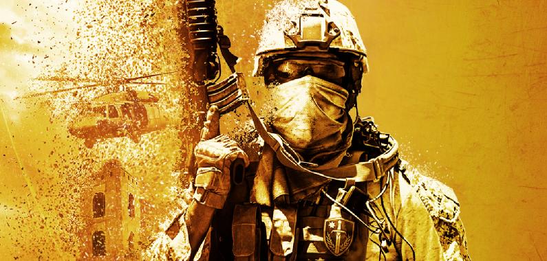 Insurgency: Sandstorm uscirà su PS4 e Xbox One a settembre