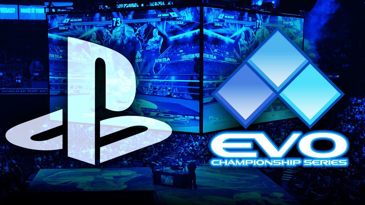 Sony e RTS hanno annunciato l