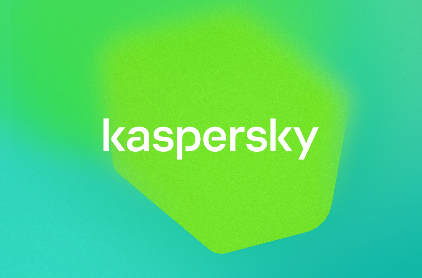Kaspersky: minacce dietro serie TV e film in nomination