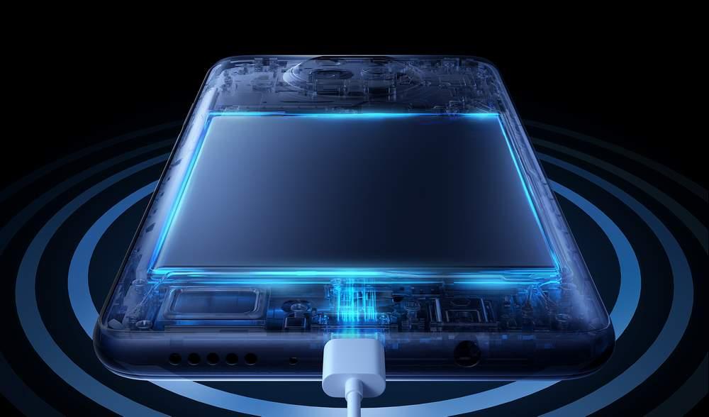 Xiaomi: Mi 10T Lite e offerte prodotti su Amazon e mi.com