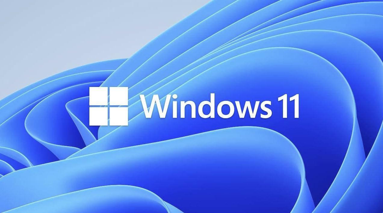 Windows 11 disponibile da ottobre 2021