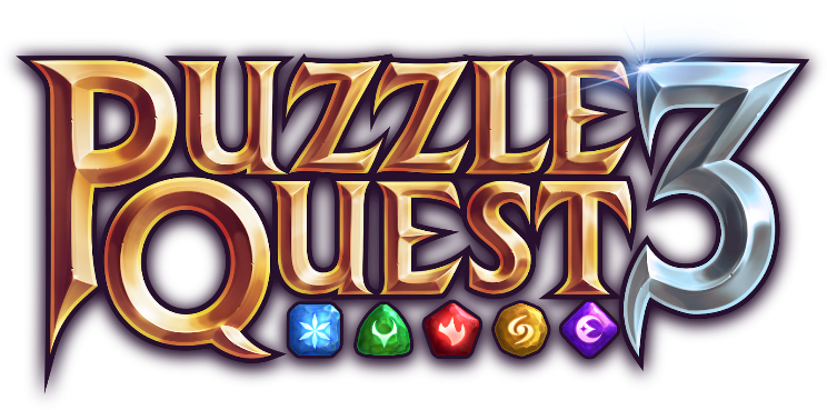 505 Games annuncia Puzzle Quest 3 Free to Play!