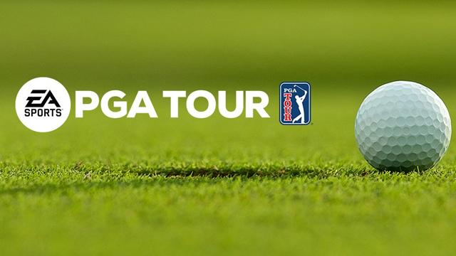 ELECTRONIC ARTS E R&A CELEBRANO IL 150° OPEN IN EA SPORTS PGA TOUR