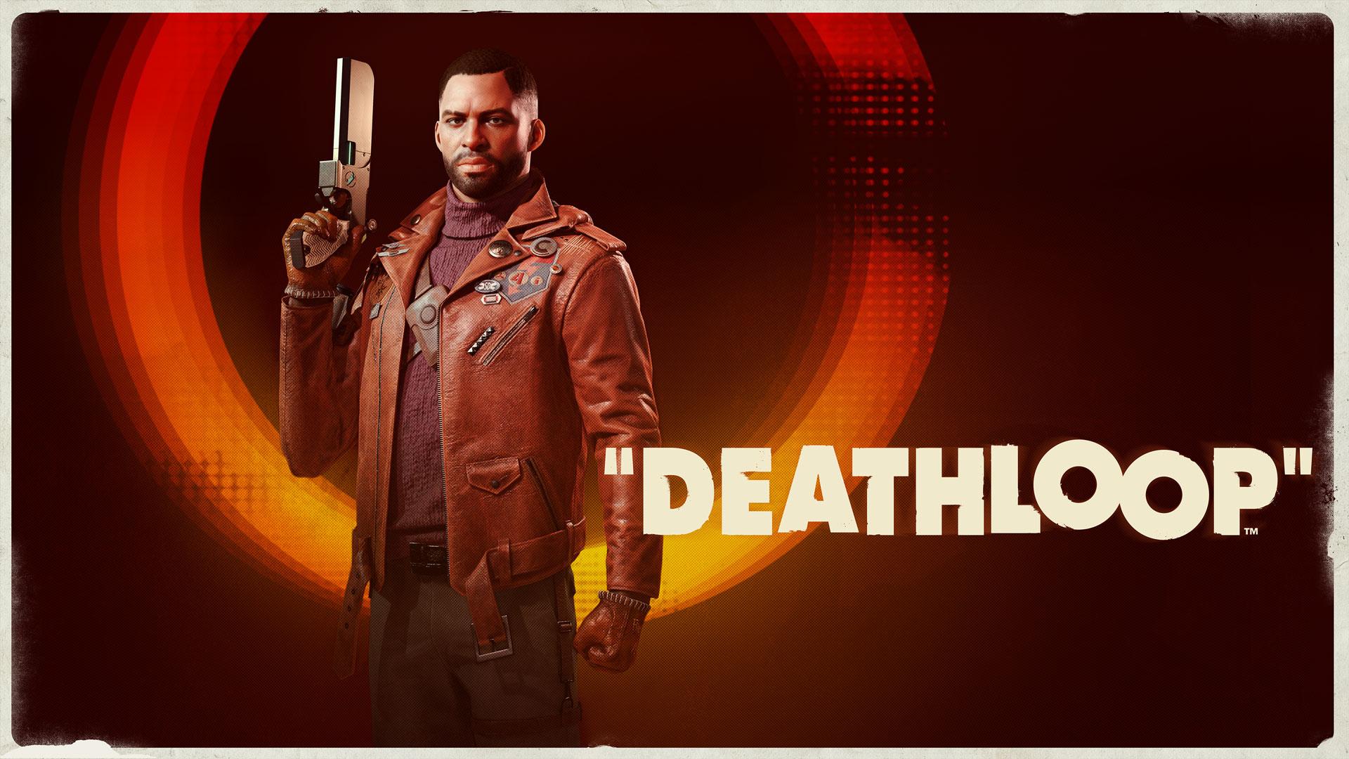 DEATHLOOP: nuovo trailer e brano originale Déjà vu
