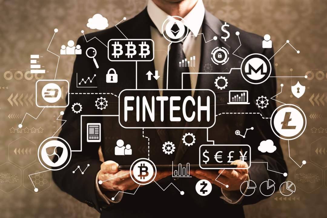 Evoluzione e Prospettive del Fintech in Italia