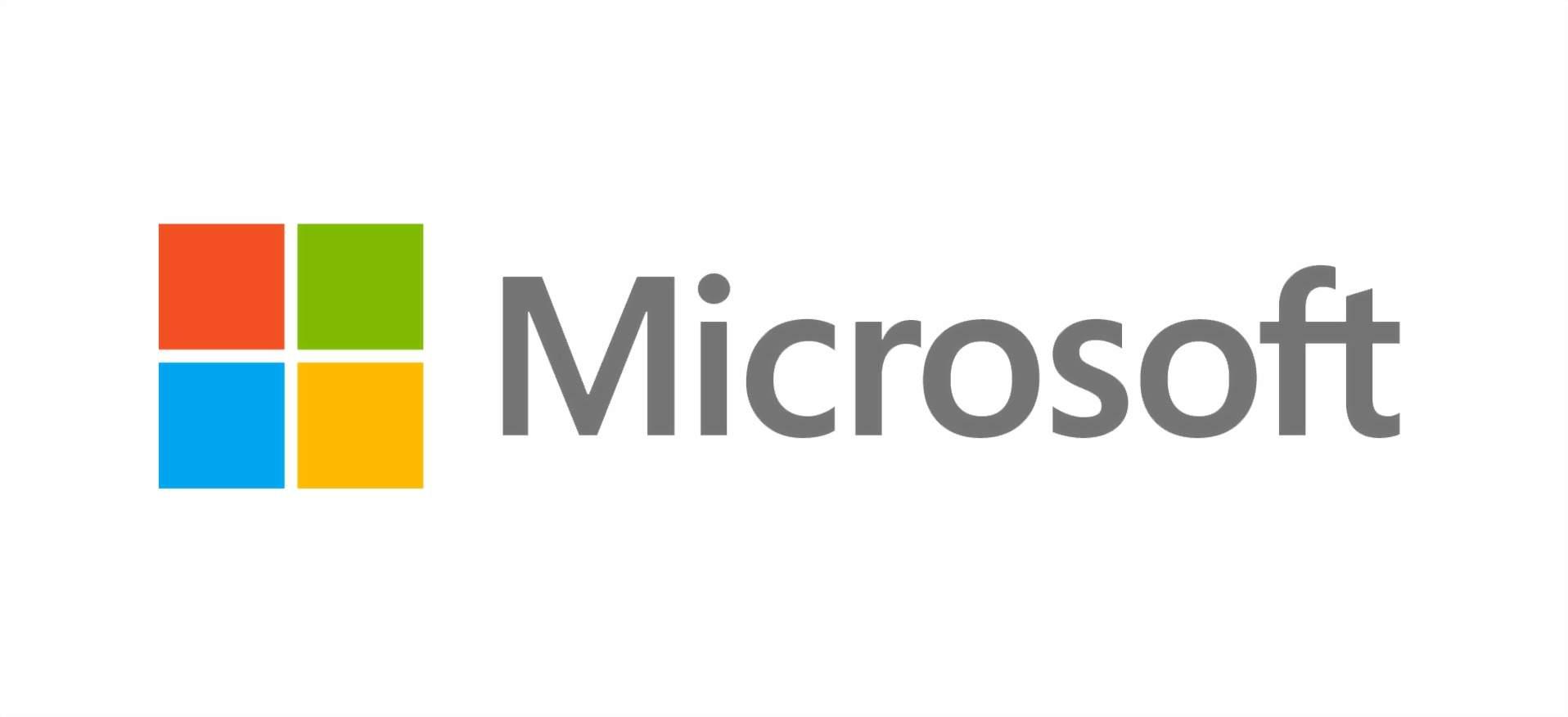 Il Natale di Microsoft non è mai stato così atteso