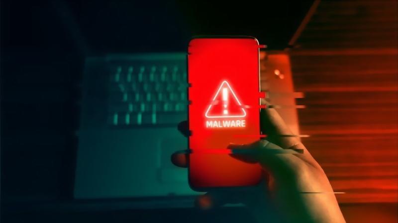 Google Play Store: pericoloso malware trovato in 9 utility app