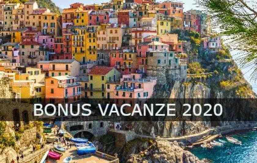La 'fregatura' del Bonus Vacanze: pochi spicci e ad anticiparli devono essere le imprese