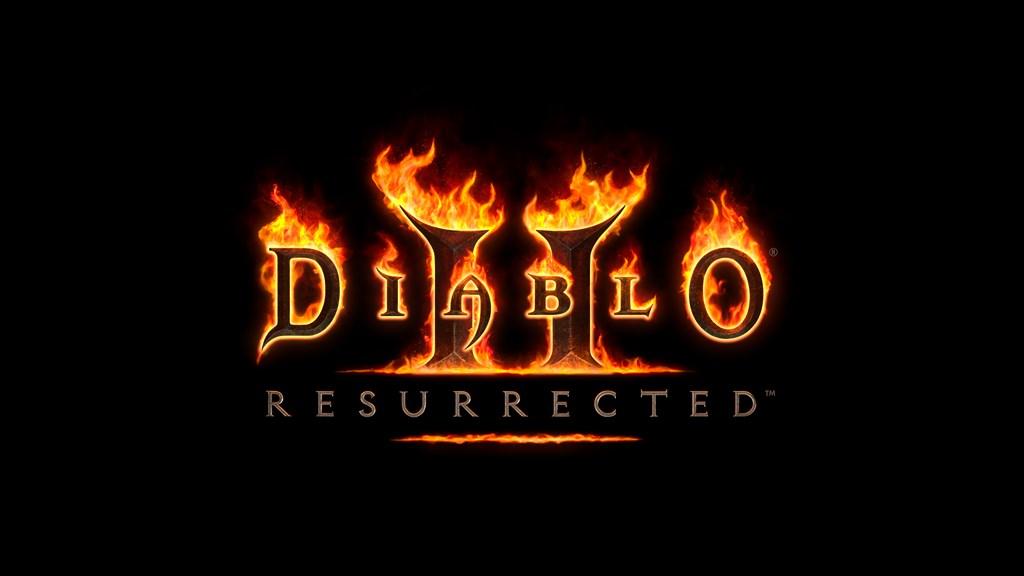Diablo II: Resurrected riapre le porte degli Inferi a settembre
