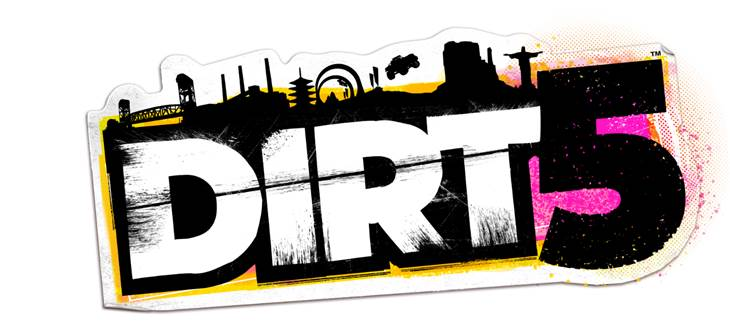 DIRT 5: nuovo gameplay su Xbox Series X