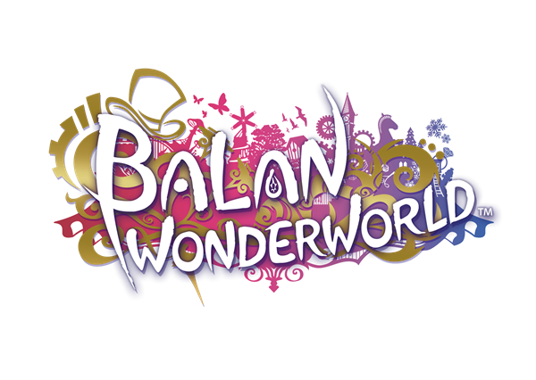 LA DEMO GRATUITA DI BALAN WONDERWORLD IN USCITA