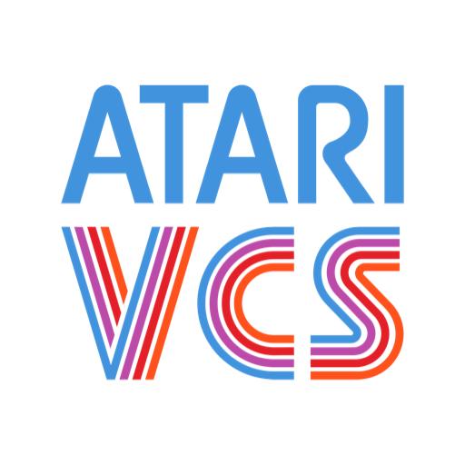 Il Firmware di Insyde Software girerà sulla console Atari VCS