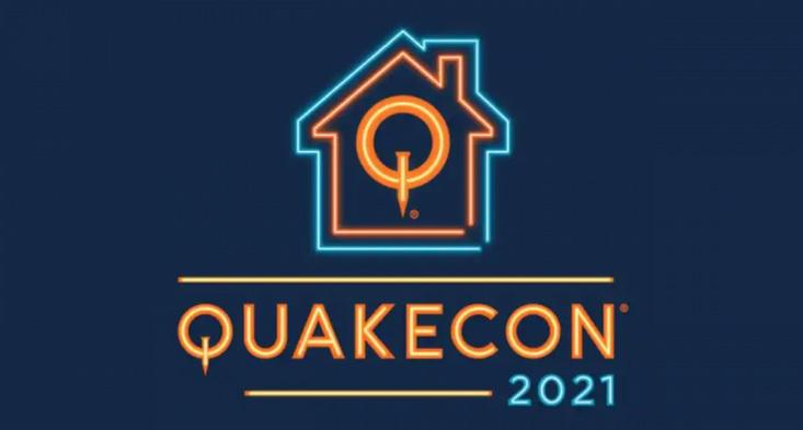 Bethesda News: QuakeCon 2021