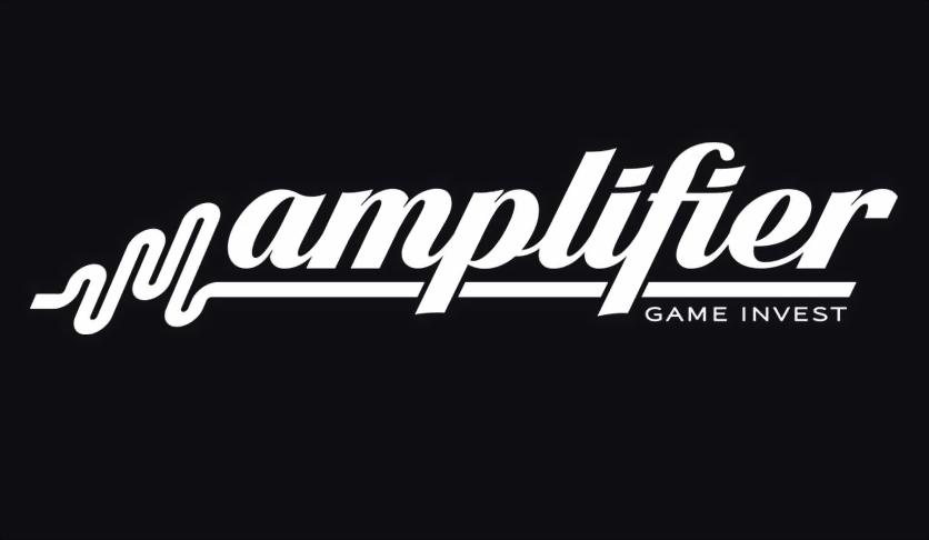 Amplifier Game Invest acquisisce DESTINYbit