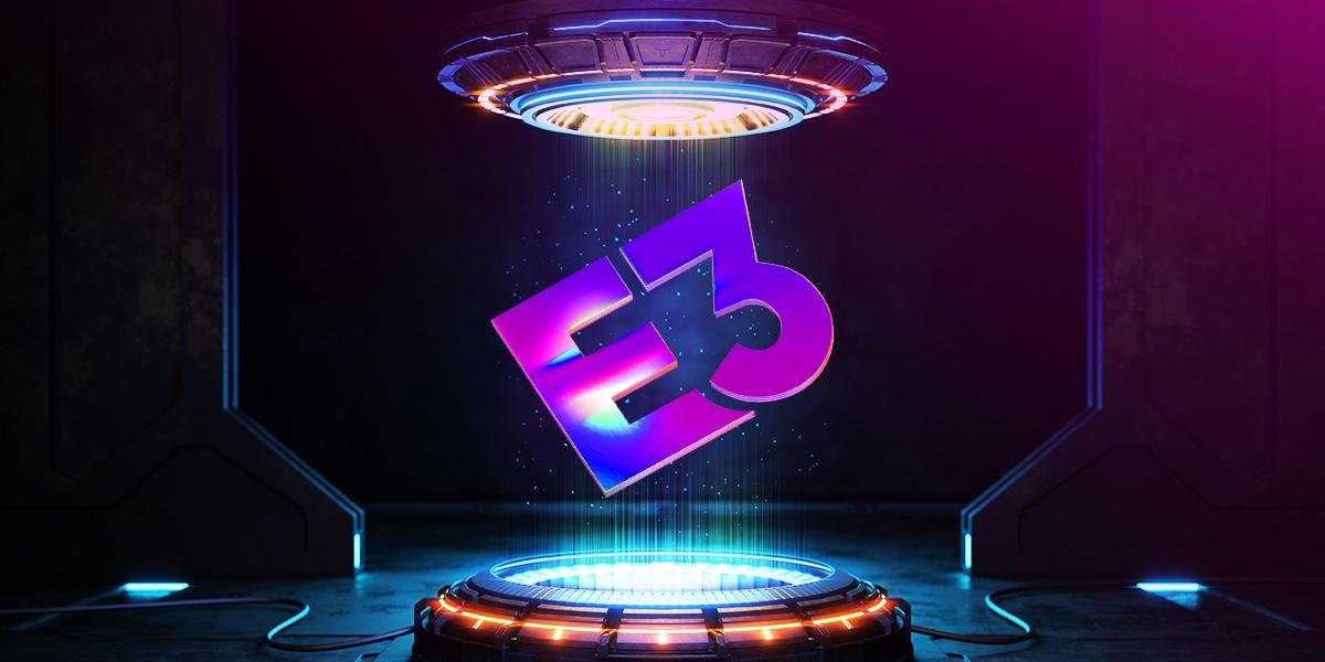 E3 2021:orari e date di tutte le conferenze